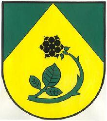Brandberg
