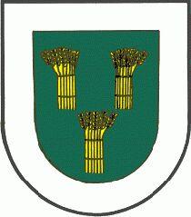 Diietersdorf am Gnasbach