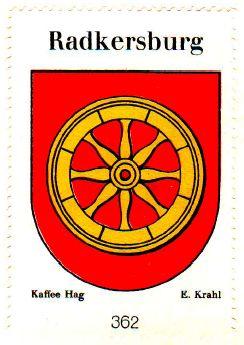Radkersburg