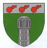 Blumau-Neurisshof