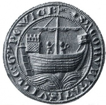 https://i1.wp.com/www.ngw.nl/heraldrywiki/images/thumb/9/9c/Ipswichz1.jpg/350px-Ipswichz1.jpg