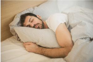 cbd gummies promote sleep