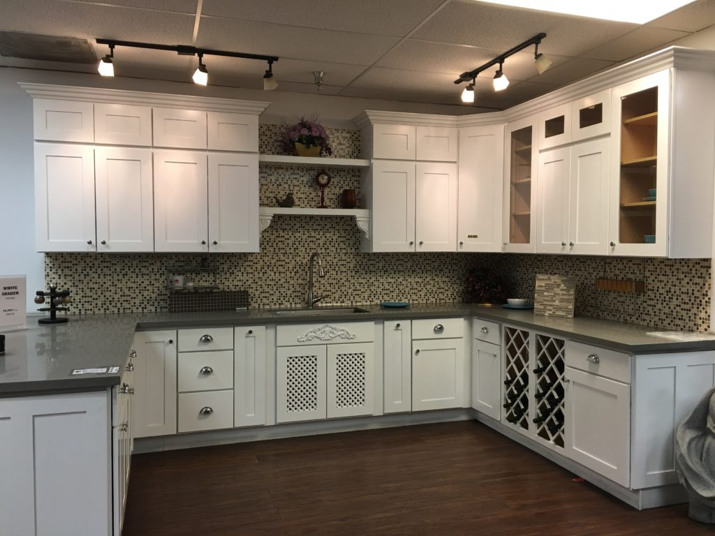 Best Kitchen Gallery: Ngy Stones Cabi S Inc of Kitchen Cabinets City Of Industry on cal-ite.com