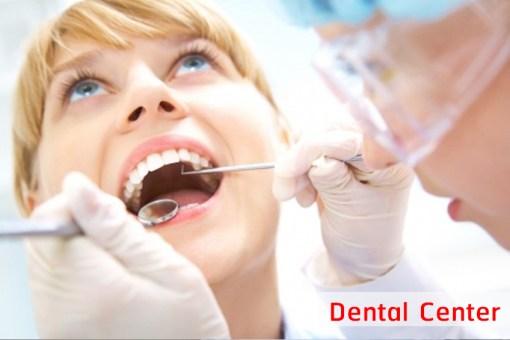 dental-en