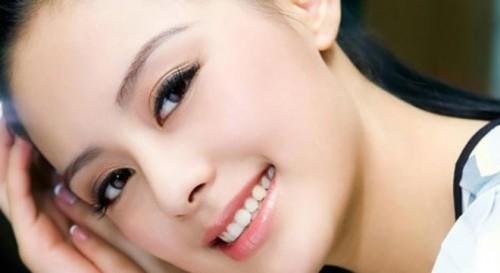 nieng rang ho mom lech lac gia bao nhieu - Niềng răng hô giá rẻ an toàn tại Hà Nội