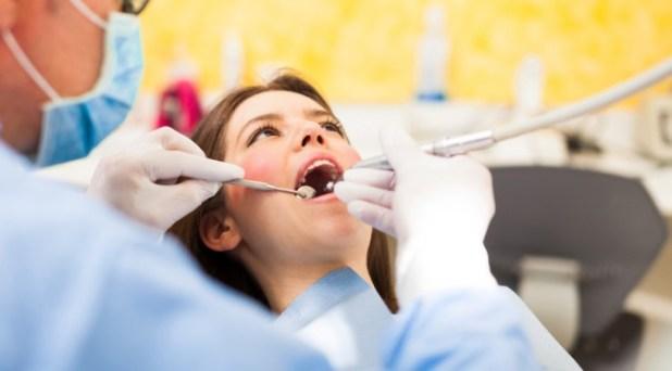 làm răng giả uy tín ở hà nội