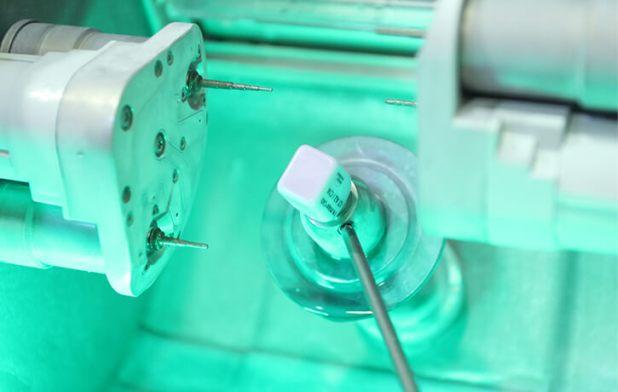 răng sứ katana zirconia