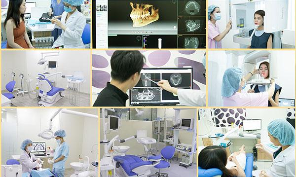 implant 3 - Trồng răng implant loại nào rẻ nhất hiện nay?