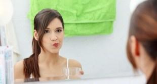 Cạo vôi răng ở đâu? bao lâu một lần?