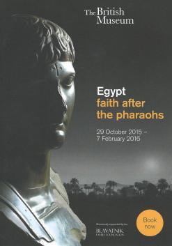 Egypt Exhibit BM 1
