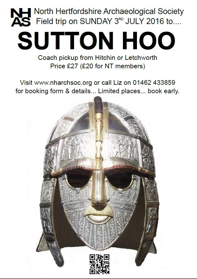 Sutton_Hoo