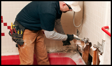 chattanooga, tn bathroom remodeling – bathroom contractors in