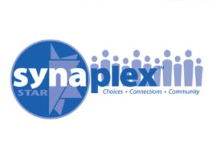 Synaplex