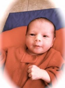 Zeff Grandson