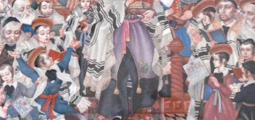 SIMCHAS TORAH