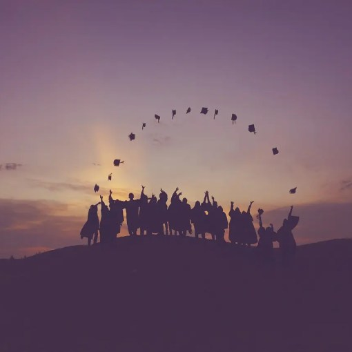 graduation-hats