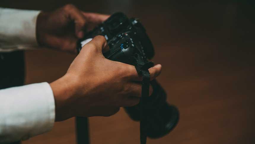 Photo-Tipps