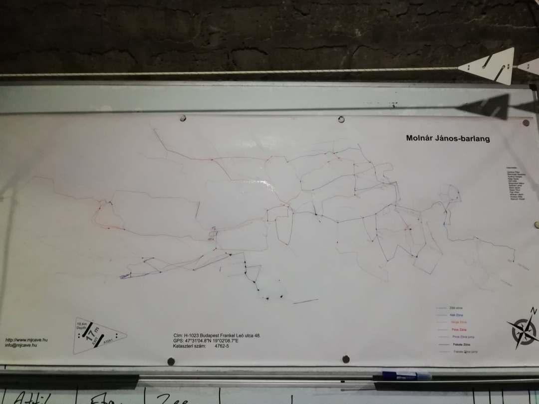 Molnar Janos-barlang