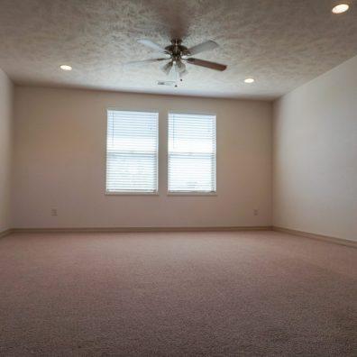 family room in 184 Winter Hawk Drive