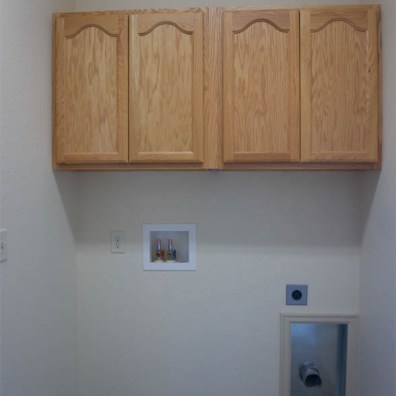 2996 osprey laundry room