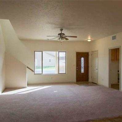 2996 Osprey living room