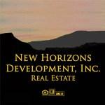 New Horizons Development