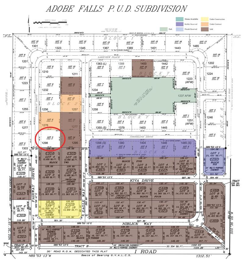 1298-fairway-drive-plat-map