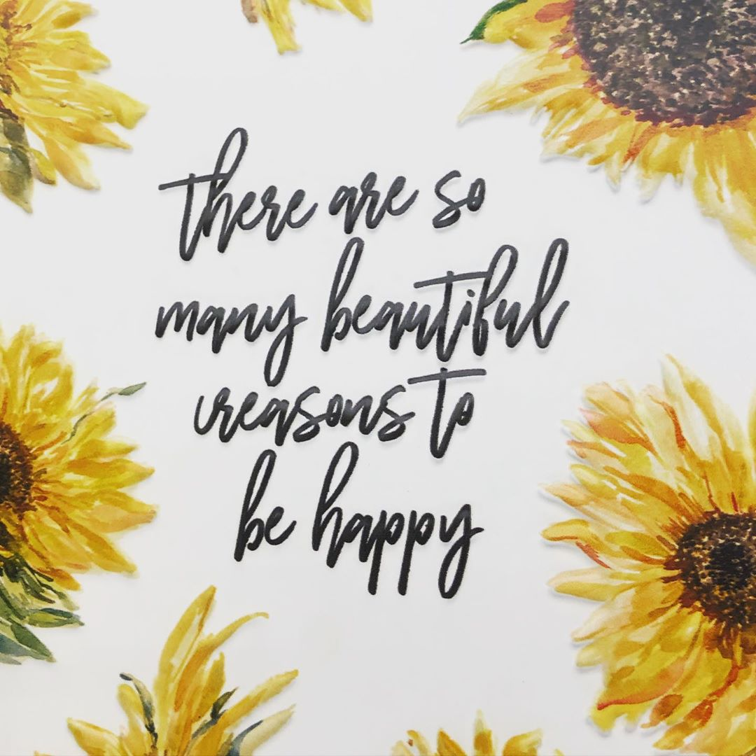 Wouldn't you agree?  #behappy #choosejoy #gratitude