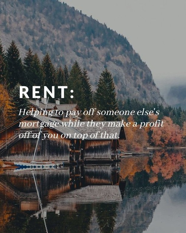 Your monthly housing payment is helping pay someone's mortgage – shouldn't it be yours?⁣ ⁣ Give us a call to learn more about the homes available here in Grand Junction!⁣ ⁣ 𝐍𝐞𝐰 𝐇𝐨𝐫𝐢𝐳𝐨𝐧𝐬 𝐃𝐞𝐯𝐞𝐥𝐨𝐩𝐦𝐞𝐧𝐭, 𝐈𝐧𝐜.⁣ 𝟗𝟕𝟎-𝟗𝟖𝟓-𝟗𝟒𝟑𝟐 |  𝘪𝘯𝘧𝘰@𝘕𝘏𝘋𝘐𝘎𝘑.𝘤𝘰𝘮⁣ ⁣ ⁣ #bringthedog #RVparking #3cargarage #largeyard #backyardliving #grandjunctionrealestate #buyvsrent #buyahome #grandjunction