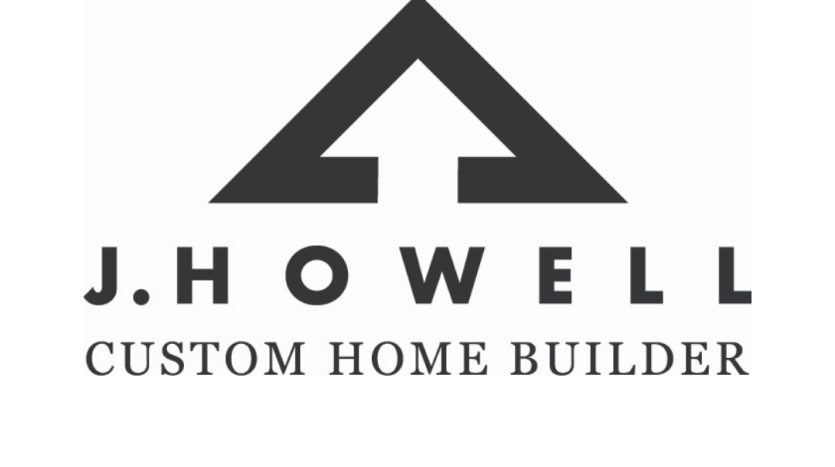 Justin Howell is an approved builder in Emerald Ridge Estates.