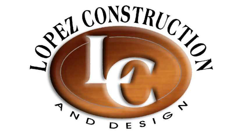 Lopez Construction & Design is an approved builder in Emerald Ridge Estates.