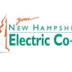 New Hampshire Electric Cooperative, Inc.