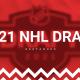 2021 NHL Draft Highlights
