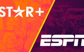 Star+ substitui serviço de streaming próprio da NHL no Brasil
