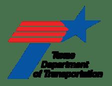 texas department transportation
