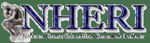 NHERI Logo