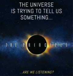 the principle movie