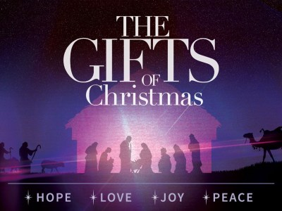 gifts-of-christmas