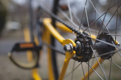 spokes-wheel-bicycle