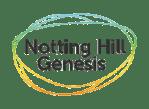Notting Hill Genesis – Board Members / Non-Executive Directors