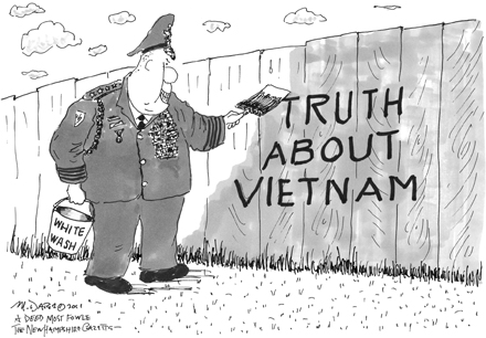 Political Cartoons Ohcoolsite