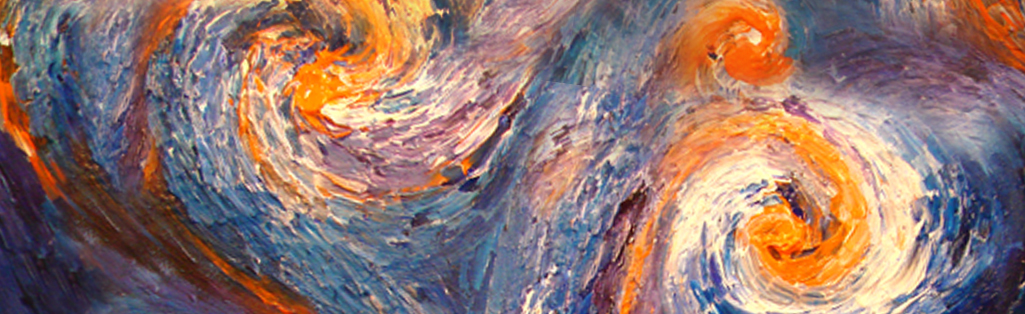 nhick-spiral-banner
