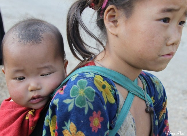 Photo: TongMai