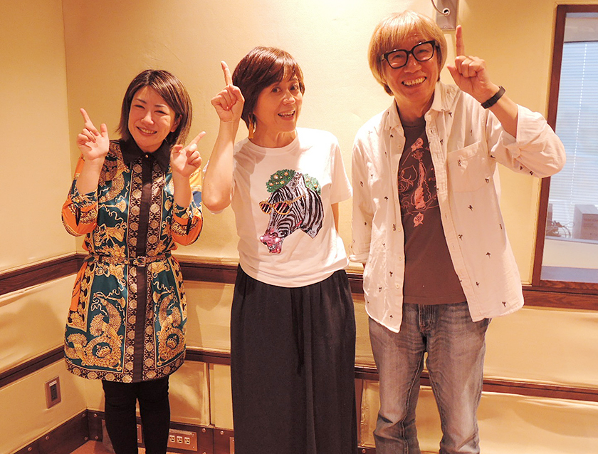 https://i1.wp.com/www.nhk.or.jp/radio/magazine/images/gogoradi20190514/03.jpg