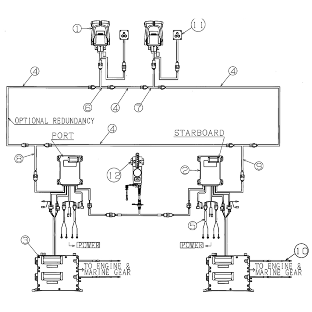 Drawing Parts List Amp Main Specifications Nhkmec Corporation