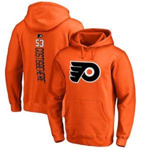Wholesale Shayne Gostisbehere jersey