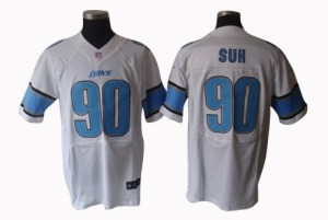 cheap jerseys China,cheap stitched jerseys,best site for china nfl jerseys