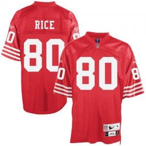 wholesale nhl Rinne jersey
