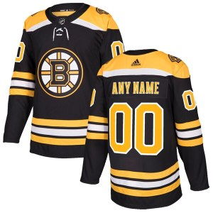 jerseys wholesale cheap,wholesale Pastrnak game jersey