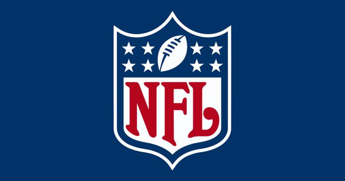 2017 NFL Survivor Pool Canada